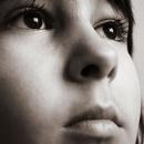 Ampliando el mapa del autismo