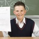 Test genético de talentos para niños… ¿la power balance de la genética?