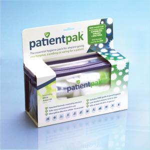 PatientPak