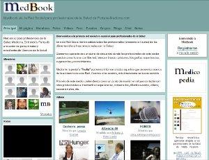 medbook